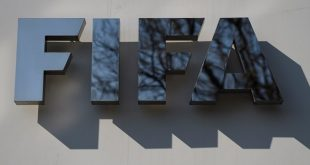 FIFA participates at the Sporting Chance Forum in Paris!
