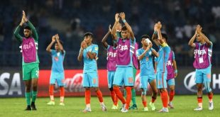 2017 FIFA U-17 World Cup: A tipping point for Indian football!