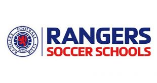 Glasgow Rangers tie-up with Gameday Arts Academy of India!