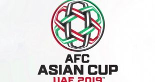 TAG Heuer AFC Asian Cup one-year countdown clock launched!