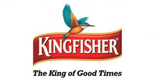Kingfisher Premium to sponsor Bengaluru FC and FC Goa in ISL-4!