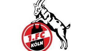 1.FC Köln & Cologne's very own Lukas Podolski to work together!