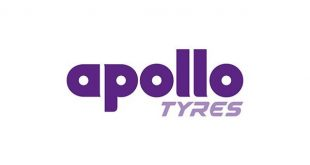 Apollo Tyres becomes an Indian Super League official partner!