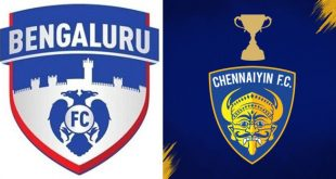 Bengaluru FC cruise past Chennaiyin FC to claim first ISL-6 win!