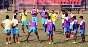 I-League: East Bengal look to continue winning run against Churchill Brothers!