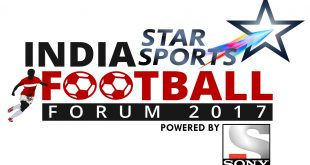 India Football Forum 2017: Aiming for bigger Goals on Friday!