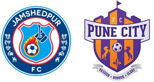 ISL-4: In a first, Jamshedpur FC lose to FC Pune City!