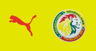 Senegal sign a deal with PUMA ahead of 2018 FIFA World Cup!