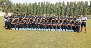 India announce SAFF U-15 Women's Championship squad!