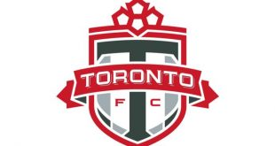 Toronto FC makes history becoming the first Canadian team to win the MLS Cup!