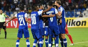 Bengaluru FC announce 30-man squad for AFC Cup Preliminary and Play-Off Stages!
