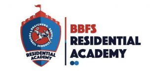 Trials for Bhaichung Bhutia Football Schools Residential Academy in Manipur on March 23/24!