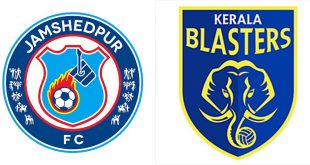 Jamshedpur FC want to turn season around against Kerala Blasters!