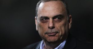 NorthEast United FC announce Avram Grant as Club Advisor!