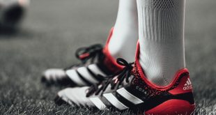 adidas launches latest boot in the Copa franchise: COPA18.1!