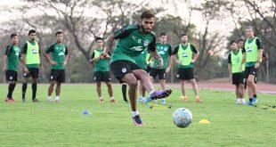 Bengaluru FC eyes Jamshedpur FC clash as possible ISL semifinal dress rehearsal!