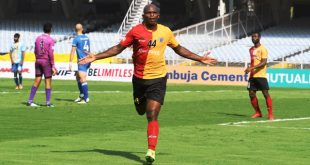 East Bengal are back in the I-League title race with 7-1 demolition of Chennai City FC!