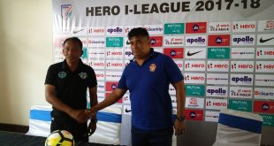 I-League: Minerva Punjab FC have daunting task against giant-killers Gokulam Kerala FC!