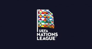 2019 UEFA Nations League finals: Portugal vs Switzerland, Netherlands vs England!
