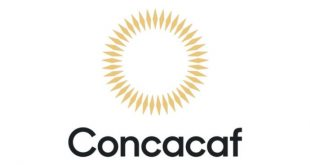 2018 CONCACAF Awards Nominations announced!