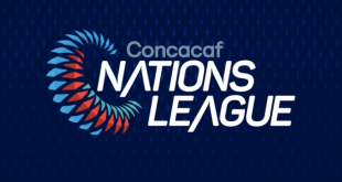CONCACAF Nations League Finals rescheduled for June 2021!