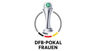 German Women's Cup (DFB-Pokal der Frauen) Round 2 draw carried out!