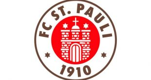 Bundesliga 2 club FC St. Pauli announce post-season United States tour!