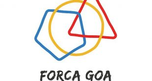 Prudent Media VIDEO: Forca Goa Foundation launches Little Gaurs League II!