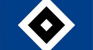 Hamburger SV fire coach Christian Titz, Hannes Wolf takes over!