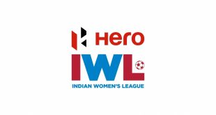 Indian Women's League rescheduled, to begin a day later on March 26!