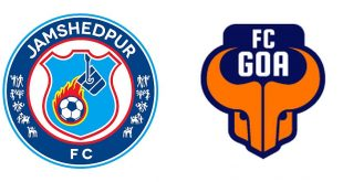 Jamshedpur FC host ISL leaders FC Goa in final home match!