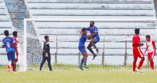 Santosh Trophy: Karnataka defeat & eliminate Odisha!