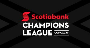 Semifinal dates set for 2018 Scotiabank CONCACAF Champions League!