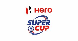 The inaugural Super Cup 2018 ends with a Bengaluru FC triumph!