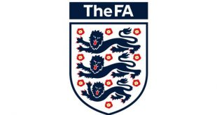 The FA announces new partnership with beer maker Budweiser!
