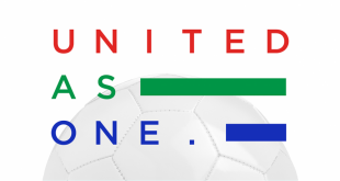 23 North American cities included in United 2026 FIFA World Cup bid!
