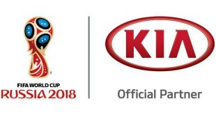 Kia Motors begins search for official Match Ball carriers in India for 2018 FIFA World Cup!