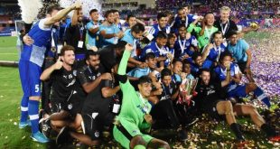 Bengaluru FC coach Albert Roca: We have been the best team this season!
