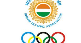 India's Sports Minister says government committed to good Governance and transparency in sports bodies!