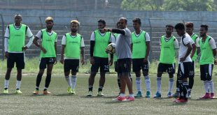 Second Division League: Mohammedan Sporting need win over Jamshedpur FC Reserves!