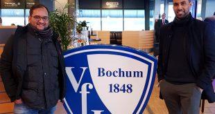 Bundesliga 2 – Photo Gallery: VfL Bochum 2-0 Eintracht Braunschweig!