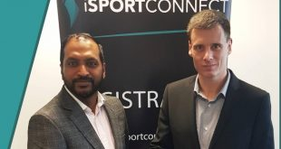 iSportconnect Appoints A New Head Of Content!