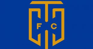 Cape Town City FC and BlocSide announce first 5G technology fan engagement model!