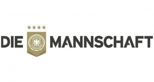 World champions Germany name their probables squad for 2018 FIFA World Cup!