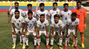 goals by delhi dynamos