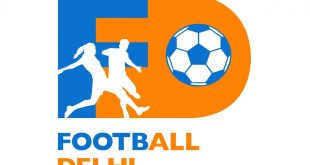 Football Delhi to launch Delhi Premier Football League in October!