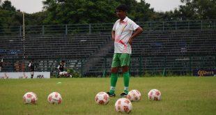 ISL's Delhi Dynamos appoint Mridul Banerjee as Assistant Coach!