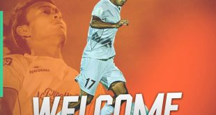 I-League: NEROCA sign talented winger Sushil Meitei!