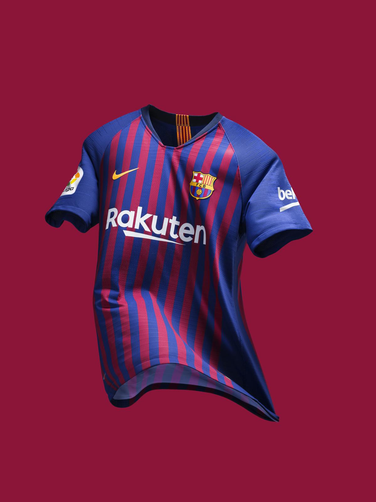 on sale 23432 f43c6 Chile's Arturo Vidal leaves Bayern Munich for FC Barcelona!