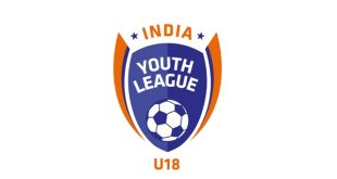 U-18 Youth League Finals begins in Shillong tomorrow!